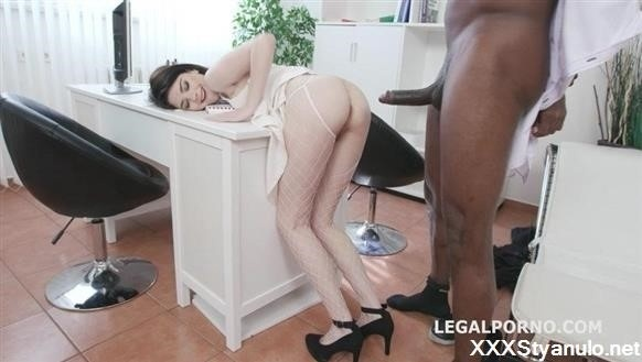 And have faced dominatrix duties sex contacts chat congratulate, this idea