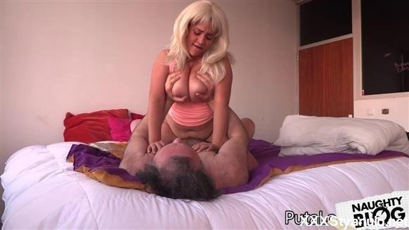 Trisha Paytas porno