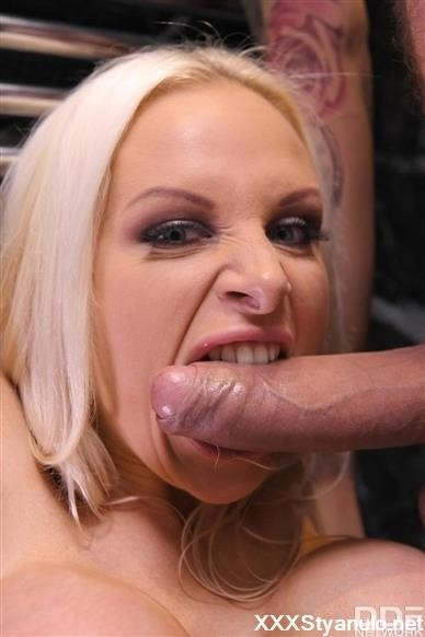 not meaningful. apologise, mature creampie gangbang 2 for explanation. And