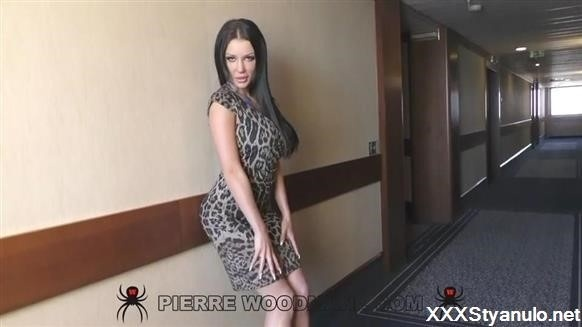 thank brunette assholes suck penis and facial mine the