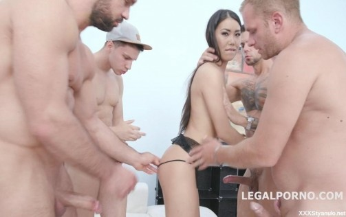 Alina Crystal, Thomas Lee, Angelo Godshack, Oliver Trunk, Larry Steel - Fucking Wet Beer Festival With Alina Crystal Balls Deep Anal, Dp, Gapes, Pee Drink, Swallow Gio1135 [HD]