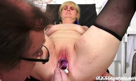 Xxx mature sex The Mature