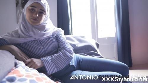 Porn video arab Arabian Porn