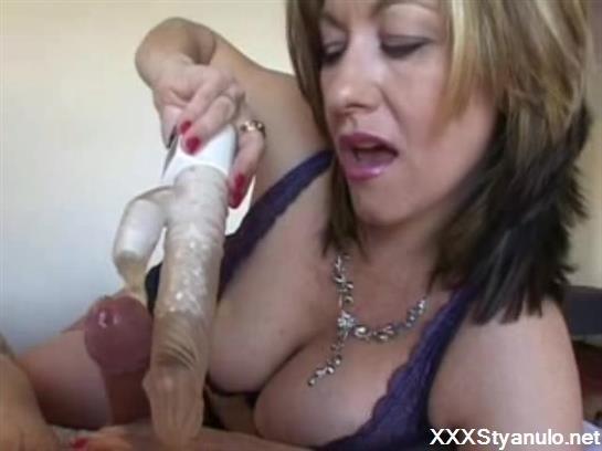 free midget masturbation clips