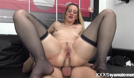 Xxx Sex Old