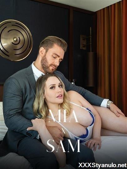 Xxx mia malkova Mia Malkova