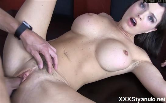 Krissy Lynn - You Need To Take Over For Your Step-Father In Everything  Parts 1-2 [FullHD]