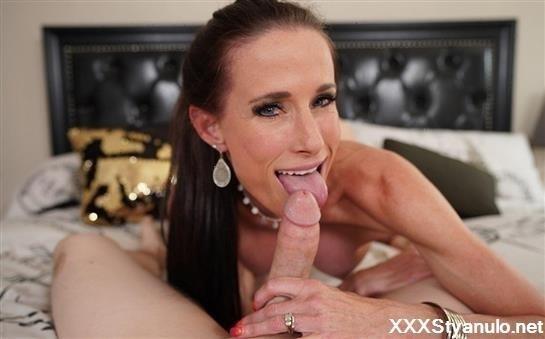 Marie porn sofie SOFIE MARIE